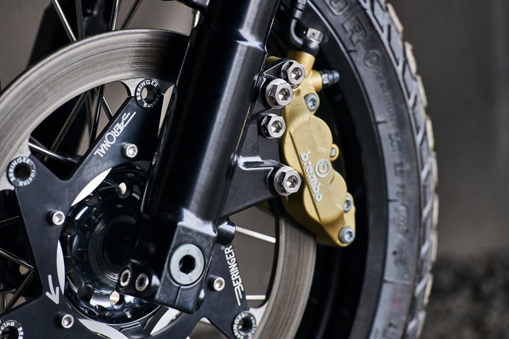 Yamaha_Custom_Tracker_SR500_Daniel_Peter_Moto-Mucci (17).jpg