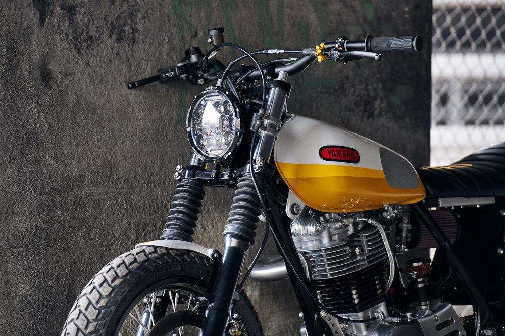 Yamaha_Custom_Tracker_SR500_Daniel_Peter_Moto-Mucci (11).jpg