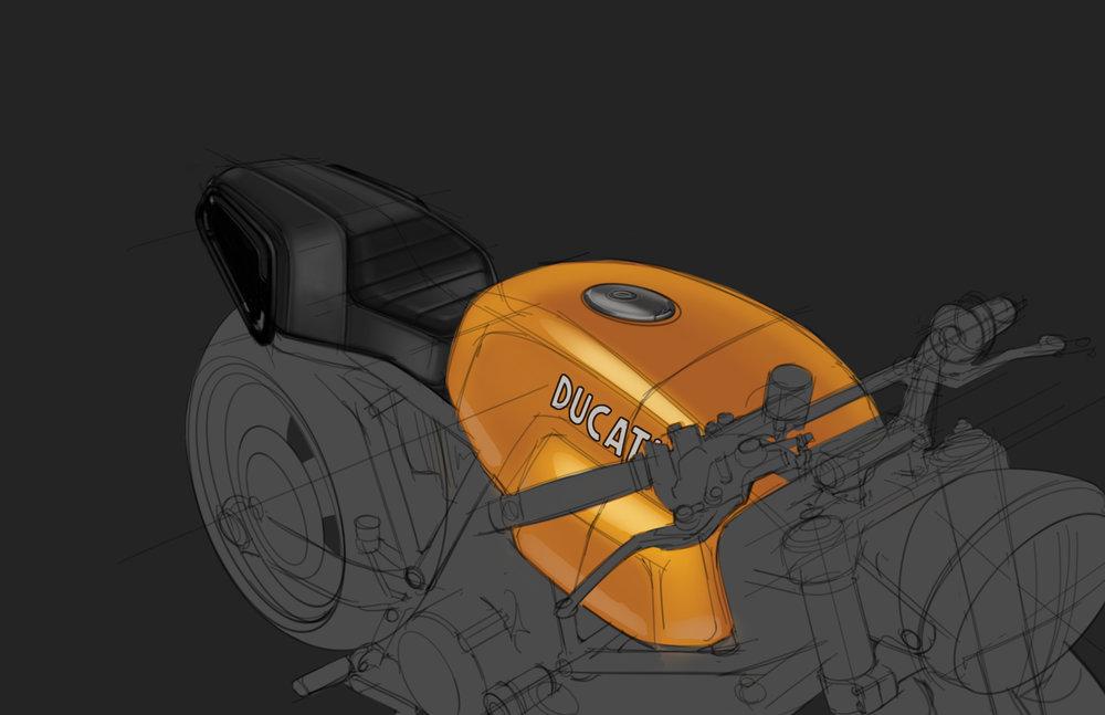 Custom_Ducati_Sport_Classic_Seat_Skeatches_Moto-Mucci (1).jpg