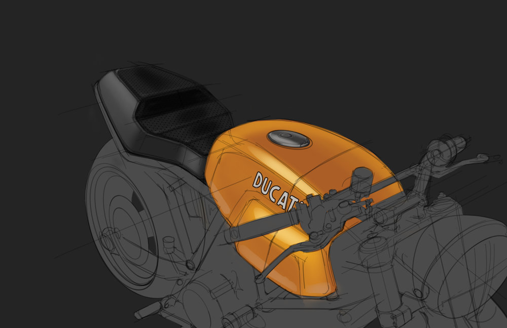 Custom_Ducati_Sport_Classic_Seat_Skeatches_Moto-Mucci (2).jpg