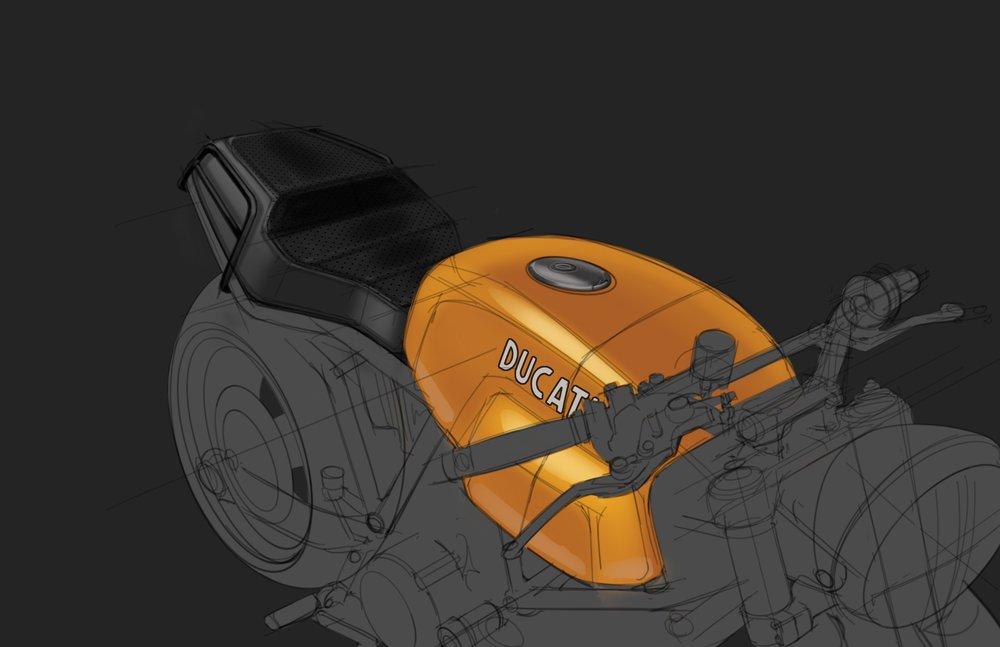 Custom_Ducati_Sport_Classic_Seat_Skeatches_Moto-Mucci (3).jpg