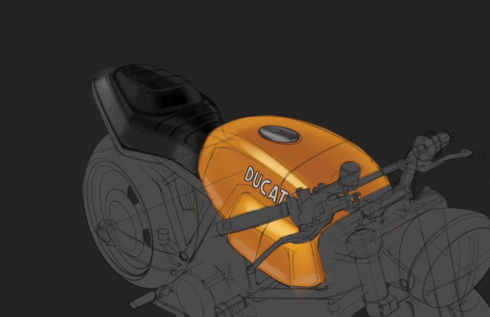 Custom_Ducati_Sport_Classic_Seat_Skeatches_Moto-Mucci (5).jpg