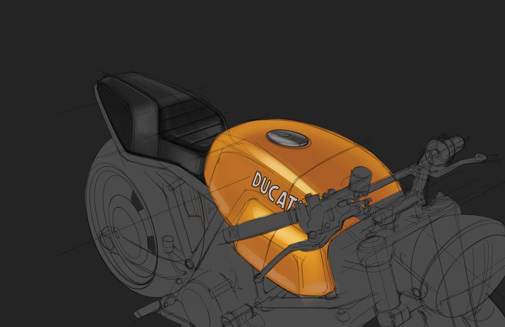 Custom_Ducati_Sport_Classic_Seat_Skeatches_Moto-Mucci (6).jpg