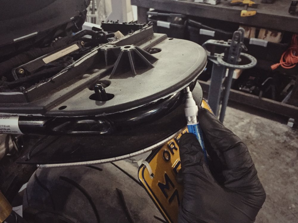Moto-Mucci_Custom_Ducati_Sport_Classic_Seat (11).JPG