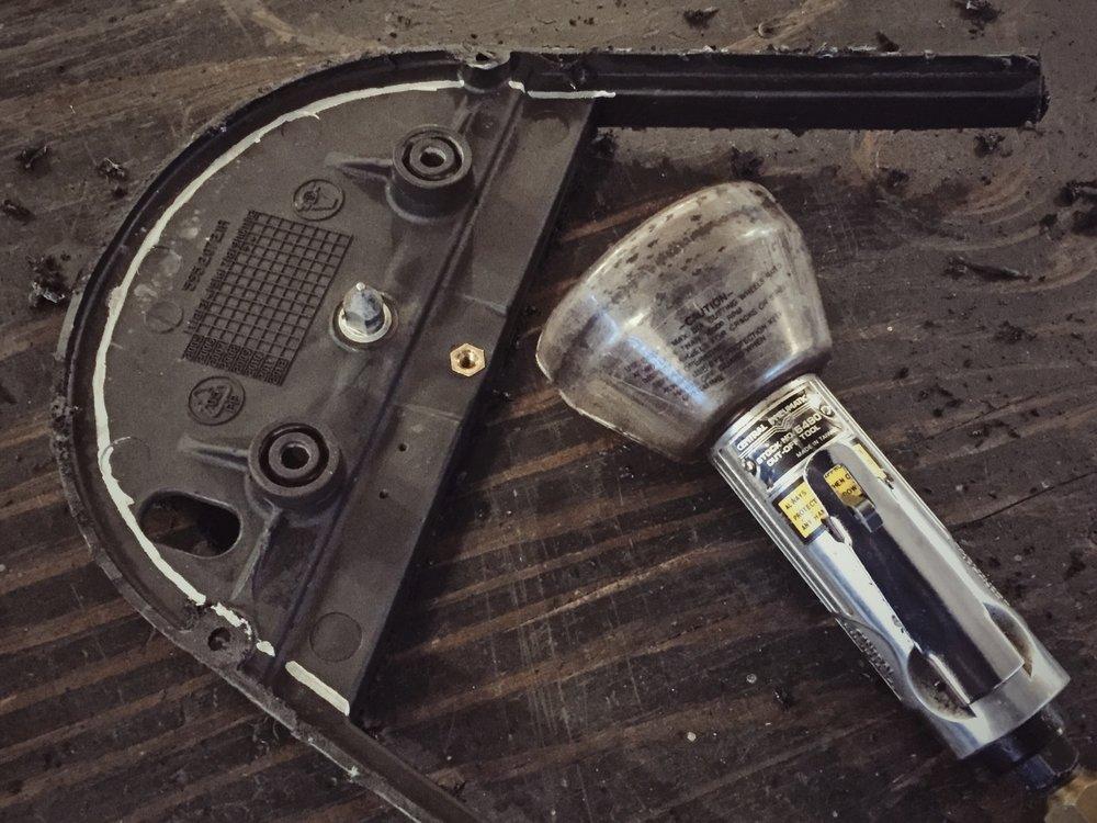Moto-Mucci_Custom_Ducati_Sport_Classic_Seat (18).JPG
