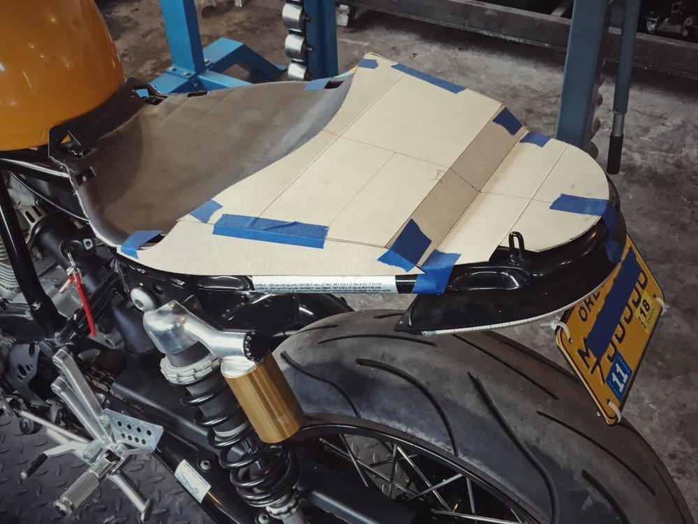 Moto-Mucci_Custom_Ducati_Sport_Classic_Seat (6).JPG