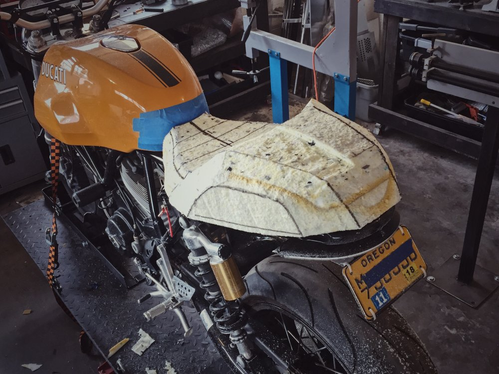 Moto-Mucci_Custom_Ducati_Sport_Classic_Seat (28).JPG