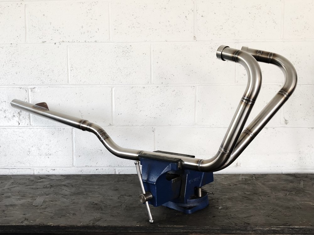 Moto-Mucci_CJ360_Stainless_Exhaust (16).jpg