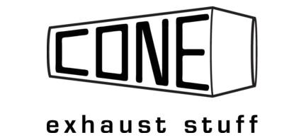 CONE-exhaust-stuff-logo-JPG-300x179.png
