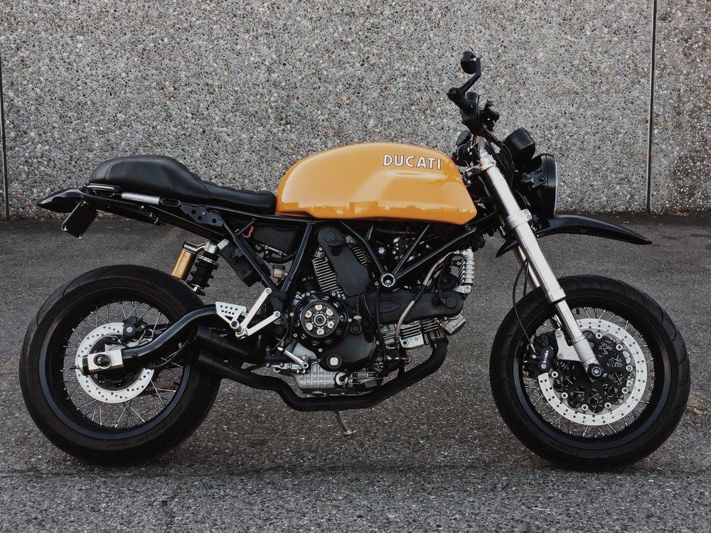 Moto-Mucci_Custom_Ducati_SC1000_Seat (3).jpg