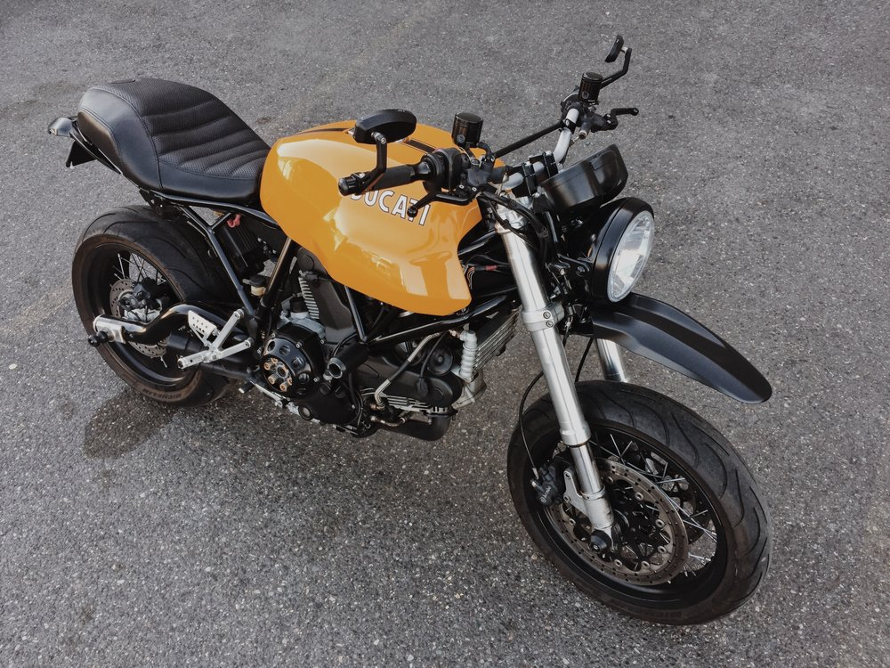 Moto-Mucci_Custom_Ducati_SC1000_Seat (13).jpg