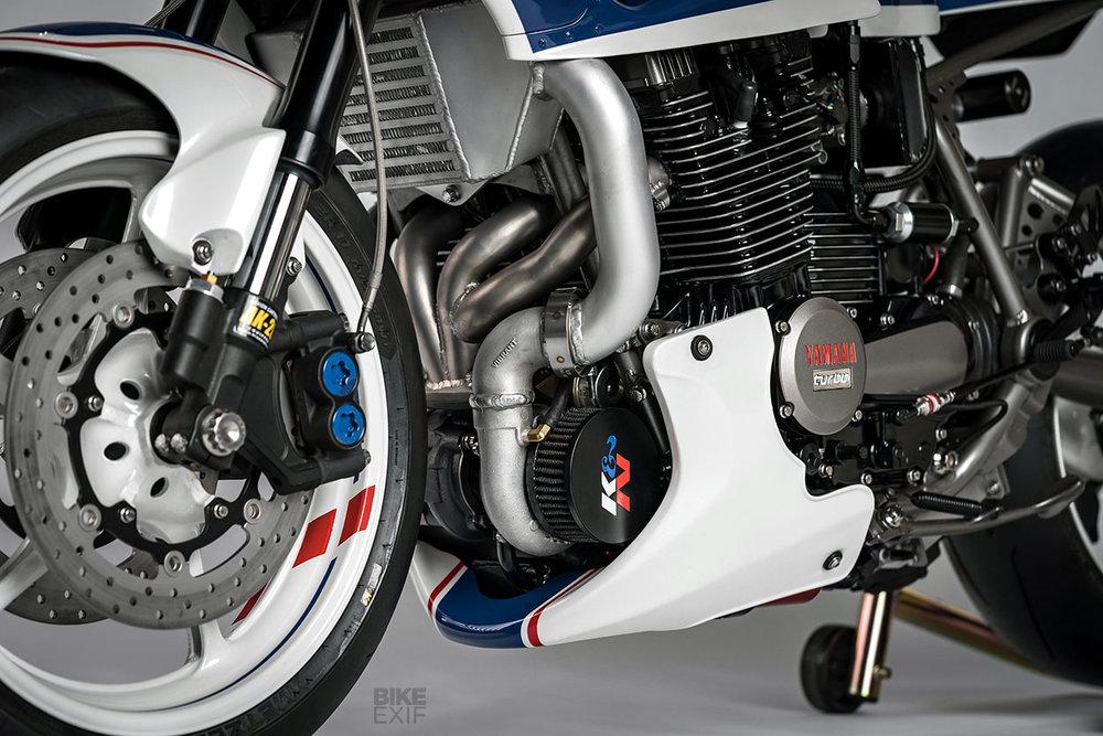 Turbo_Yamaha_XJ750_Turbo_Maximus_Moto-Mucci (3).jpg