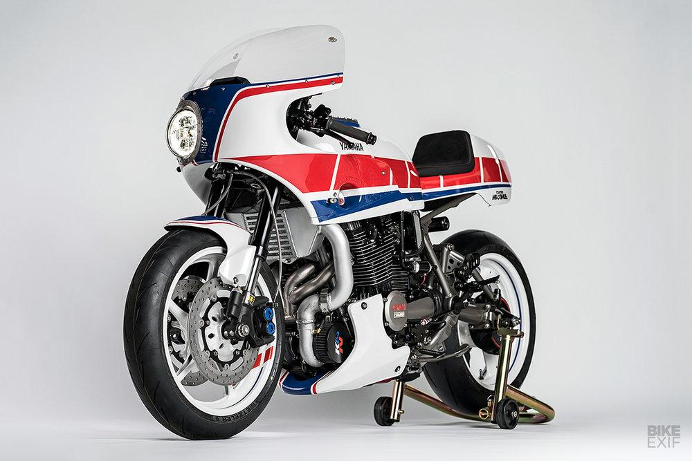 Turbo_Yamaha_XJ750_Turbo_Maximus_Moto-Mucci (2).jpg