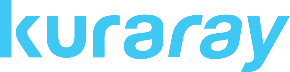 kuraray_logoCMYKLARGE.PNG