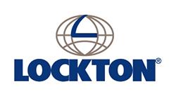Lockton-Logo-2.jpg