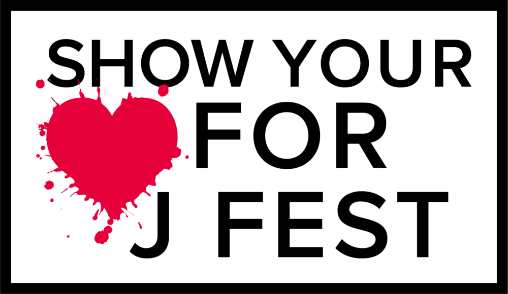 I_heart_JFest_banner_title.png