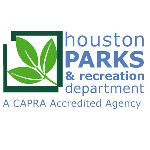 Houston_Parks_and_Recreation_Department__t750x550.jpg