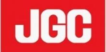 JGC Logo.jpg