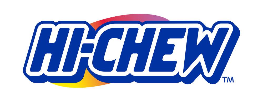HI-RES Hi-Chew_Logo .jpg