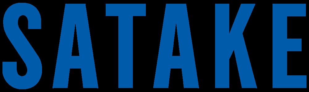 Satake-Logo-FINAL-300dpi.png