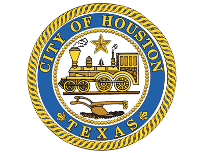 city-of-houston-logo.png
