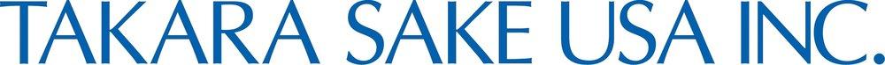 Takara Sake USA Logo-Blue (1).jpg