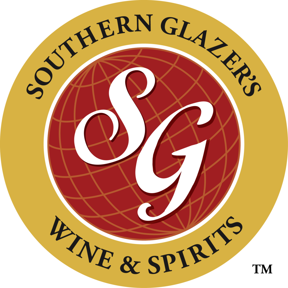 Southern-Glazers_Seal.png