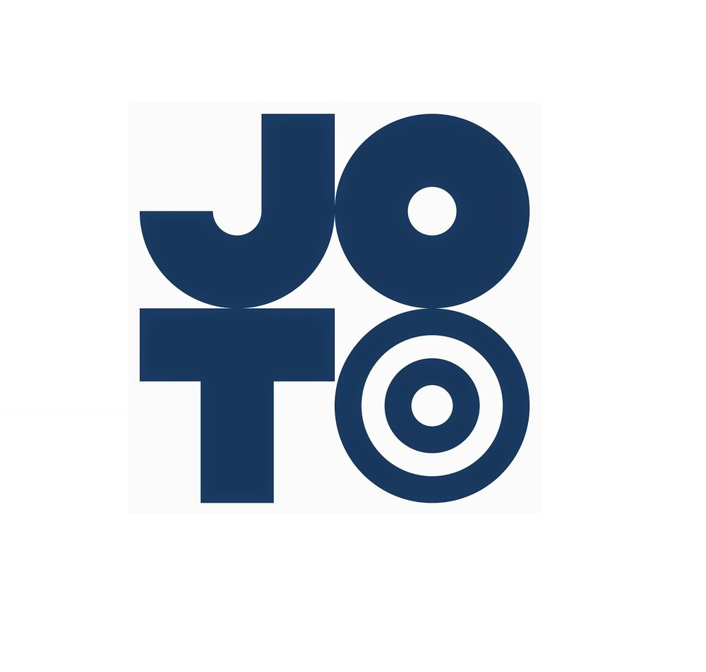 Joto Logo w_BORDER.jpg