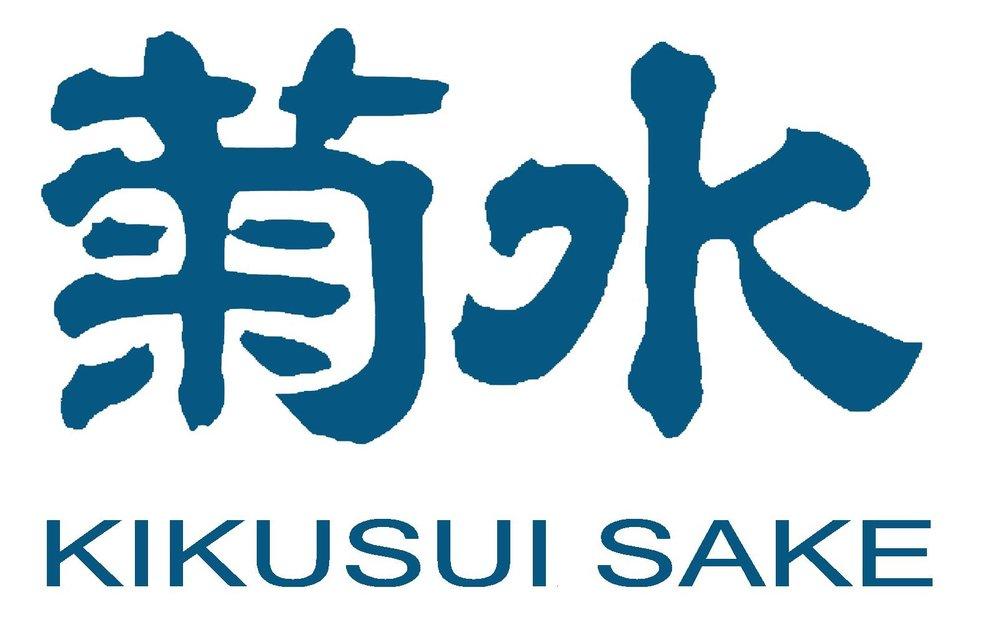 Kikusui logo.jpg