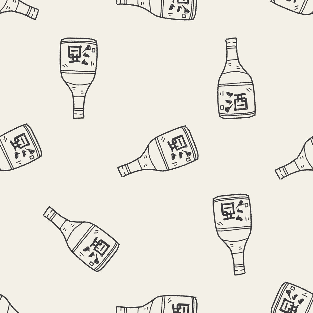 sake bottle pattern.jpg