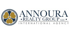 annoura realty.png