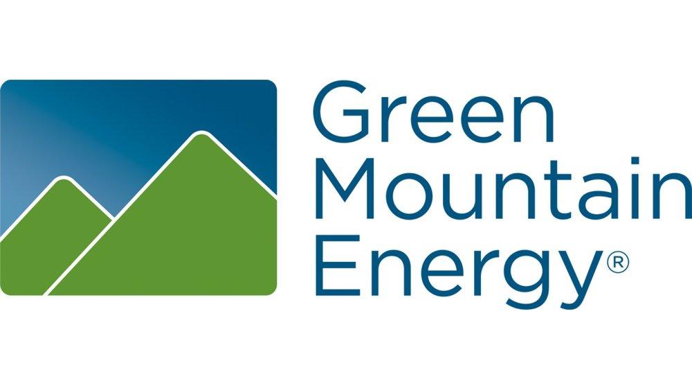 greenmountainenergy.jpg