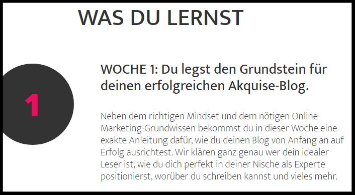 Quelle: www.katharina-lewald.de