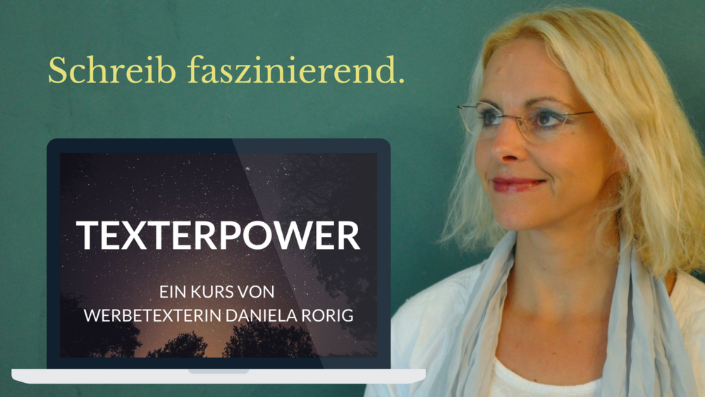 Thumbnail Texterpower (1).png