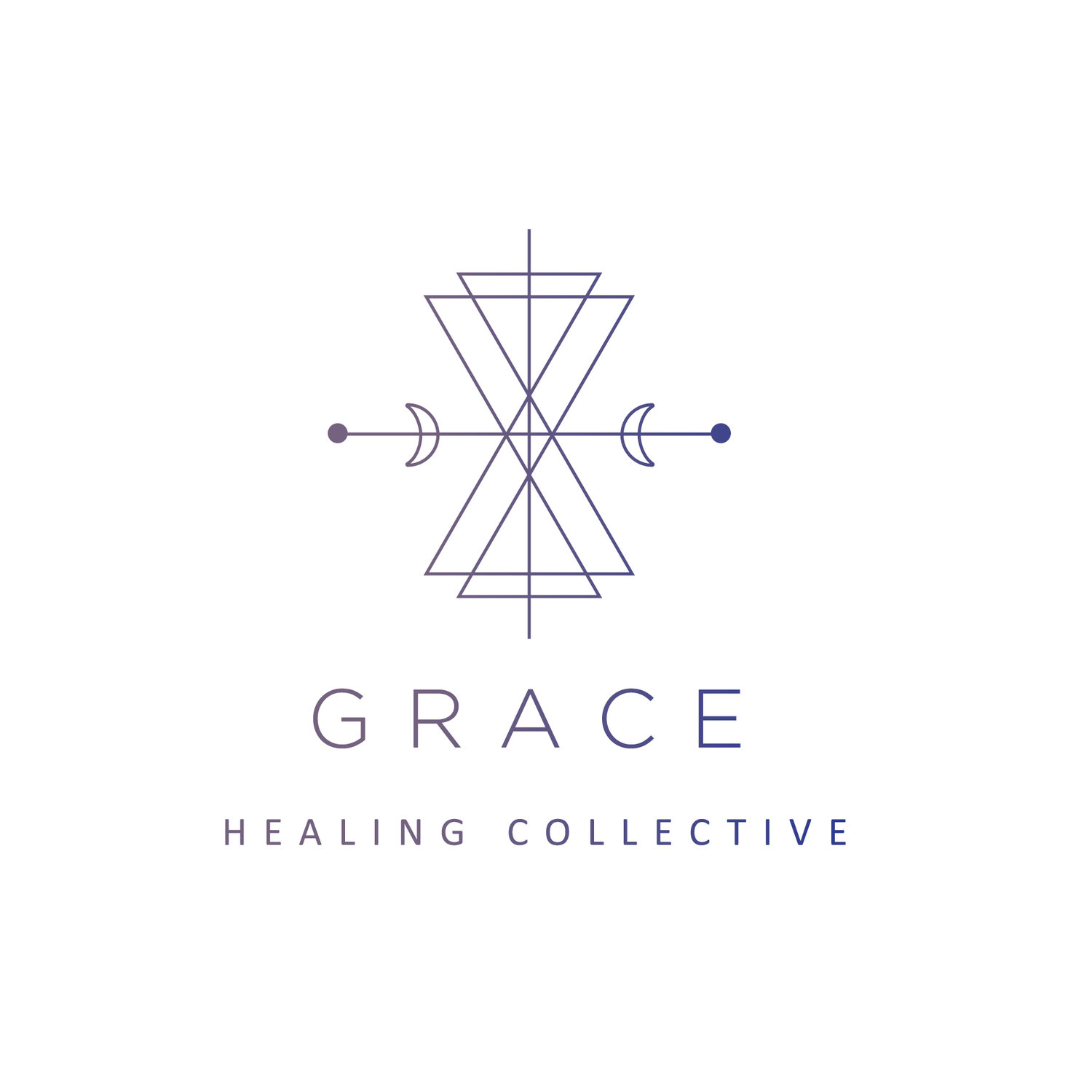 Grace Healing Collective