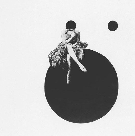 Kat Art by Laszlo-Moholy-Nagy.PNG