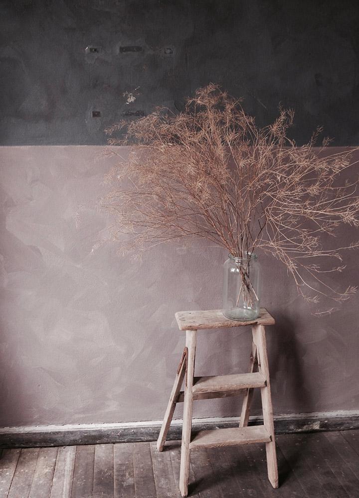 bauwerk-colour-lime-wash-paint-colour-lab-60.jpg