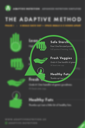 infographic-snippet.png