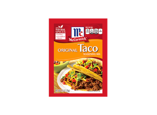 tacoseasoning-1.png