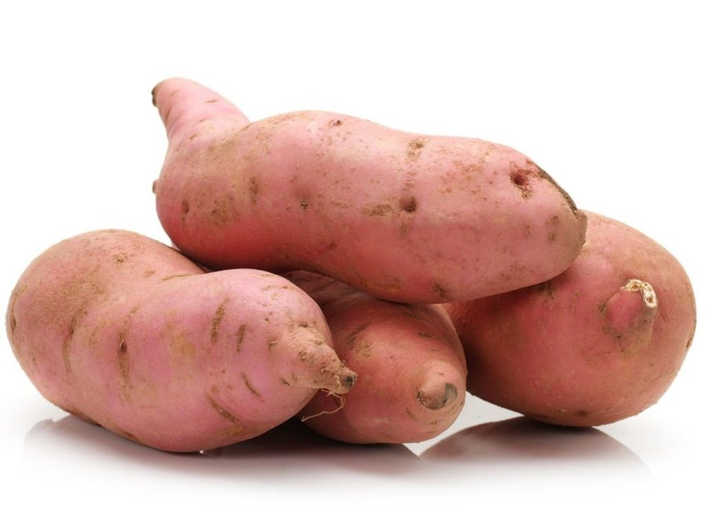 sweetpotato-1020x765.jpg