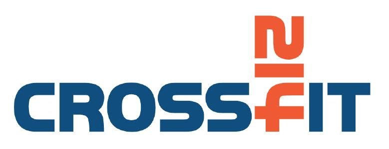 cf214_logo.png