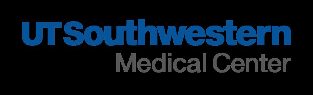 UTSW_Logo.png