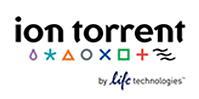 Ion_Torrent.jpg