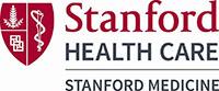 Stanford_HealthCare_Med.jpg