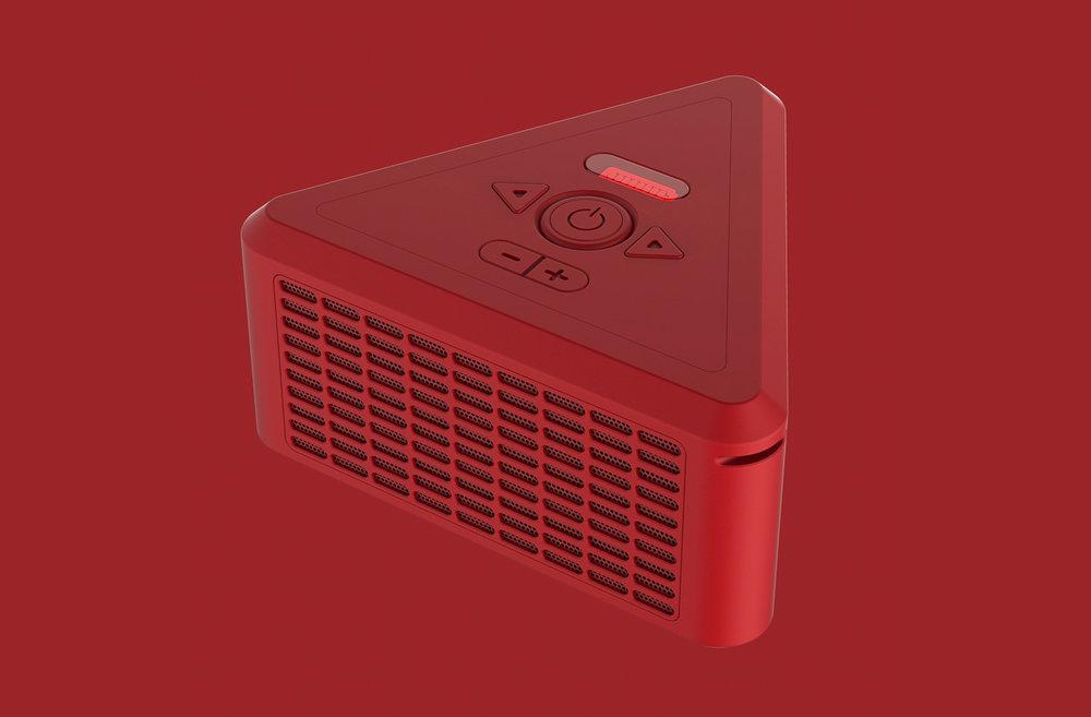 speaker1234.jpg