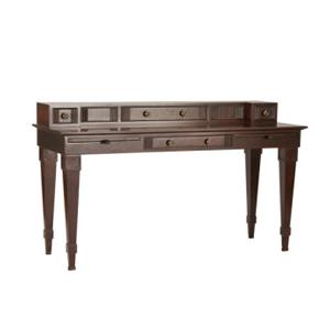 Desks