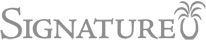 signature-logo-grey.png