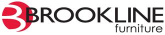 brookline-logo.png