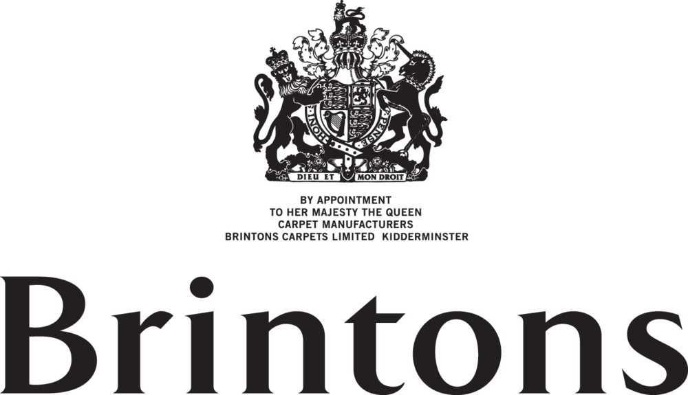 2012_Brintons-logo-black-commercial-regular-vector.png