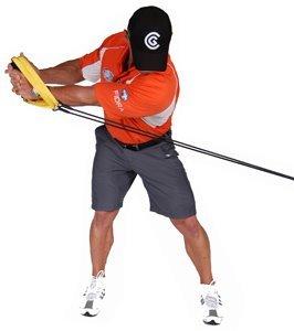 golfstability2.jpg